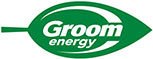 award_groomenergy
