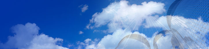 Phoenix Energy Technologies Roadmap – energy conservation and saving