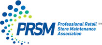 association_prsm