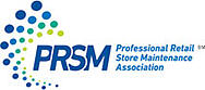 PRSM mid-year conference
