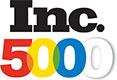 award_inc5000