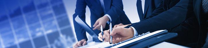 Leadership of Phoenix Energy Technologies