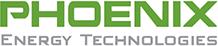 Phoenix Energy Technologies
