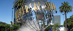 Universal Studios cuts energy consumption and costs with Phoenix Energy Technologies