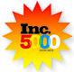 xinc5000-starburst-1