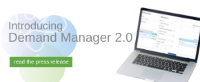 Introducing Demand Manager 2.0
