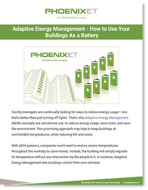 Adapative_Energy_Management_front
