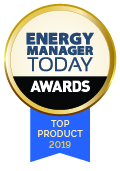 Energy Manager Today Top Product