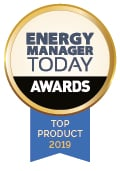 Demand Manager wins product of the year