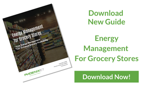 Energy Management for Grocery Stores Guide - Image CTA