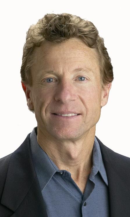 Glen Schrank