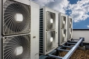 HVAC_systems