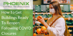 retail_reopen_tips_covid