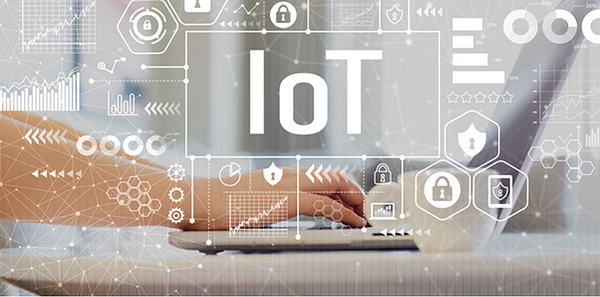 IOT_for_facility_managers