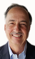 Jeffrey Wahba, CFO, PhoenixET