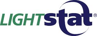 LightStat
