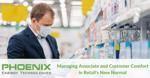 customer_comfort_retail_covid