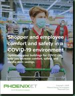covid_whitepaper_retail