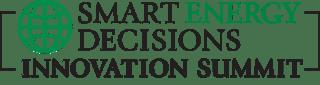 SED logo.png