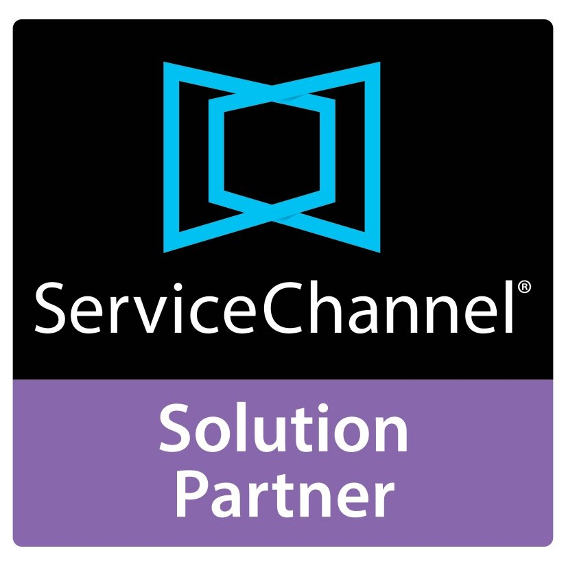 Service Channel Solutions.jpg