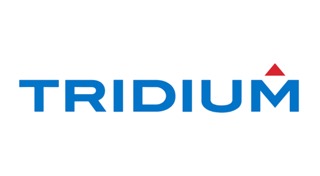 Tridium1