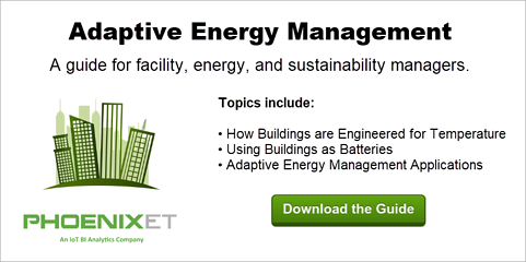 adaptive_energy_management_guide