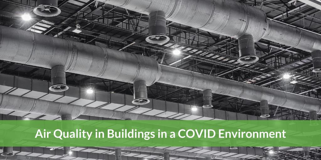 air_quality_buildings_covid_