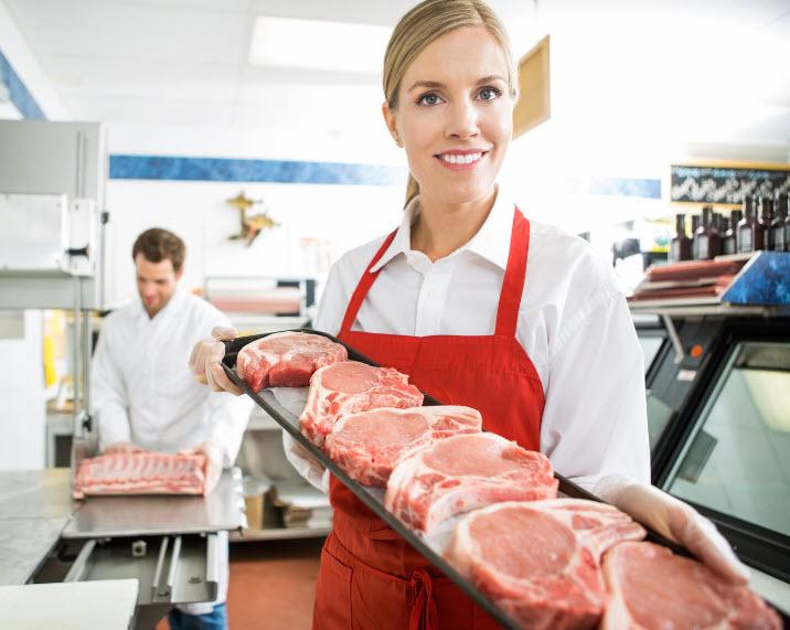 butcher_grocer_steaks