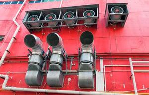 cooling_building_fans