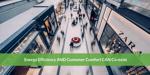 customer_comfort_buildings_tips