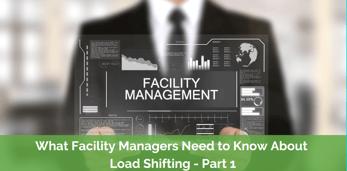facility_managers_load_shifting_1