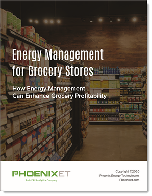 grocery_store_energy_tips
