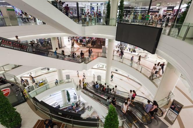 mall_open_area