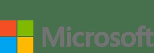 Microsoft Azure Energy
