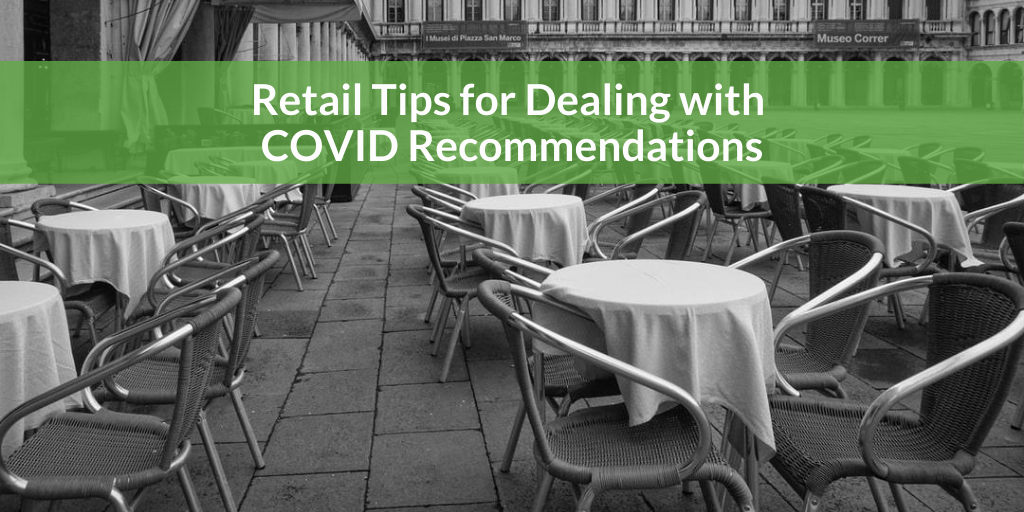retail_tips_covid_recommendations