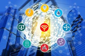 smart_buildings