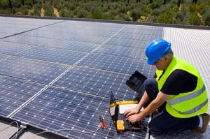 solar_panel_worker