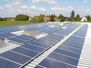 solar_panels_roof-1