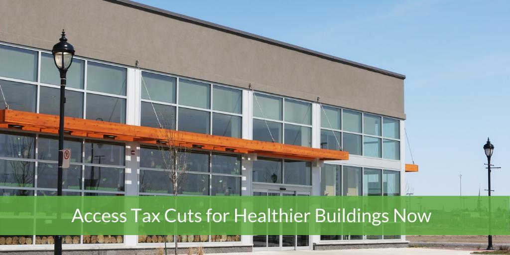 tax_cuts_hvac