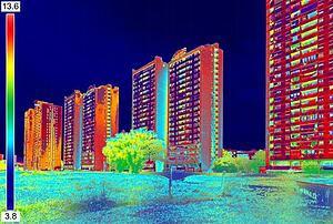thermal_mass_buildings