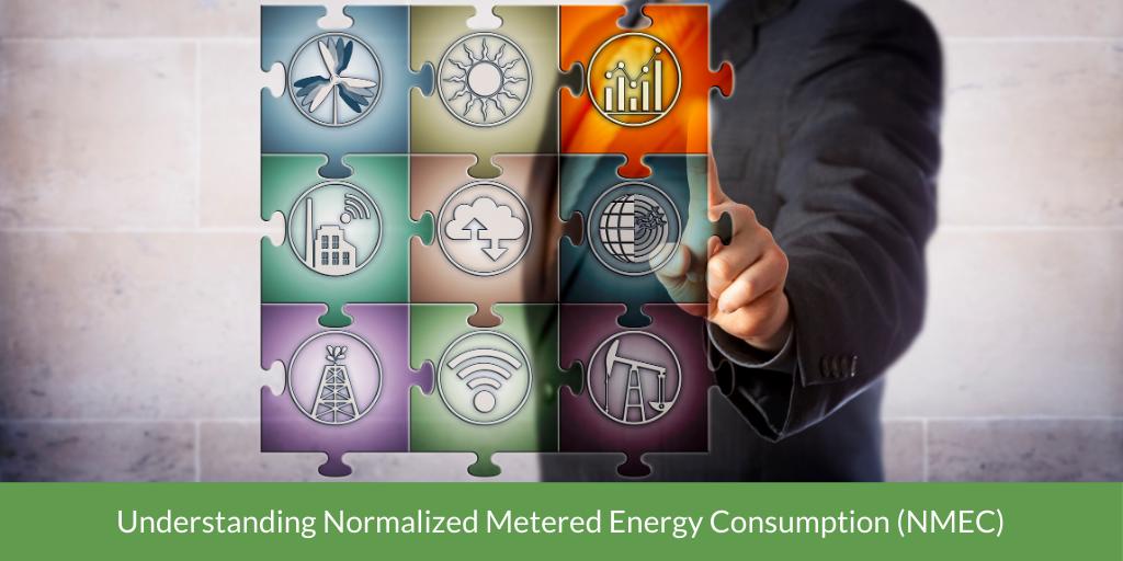 understanding_nmec_energy
