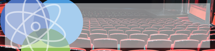 Theater Energy Management System