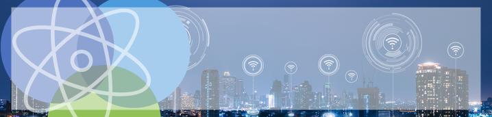 EDX Building Intelligence Portal PhoenixET