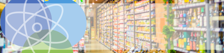 Grocery/Covenience Store Energy Management Solutions